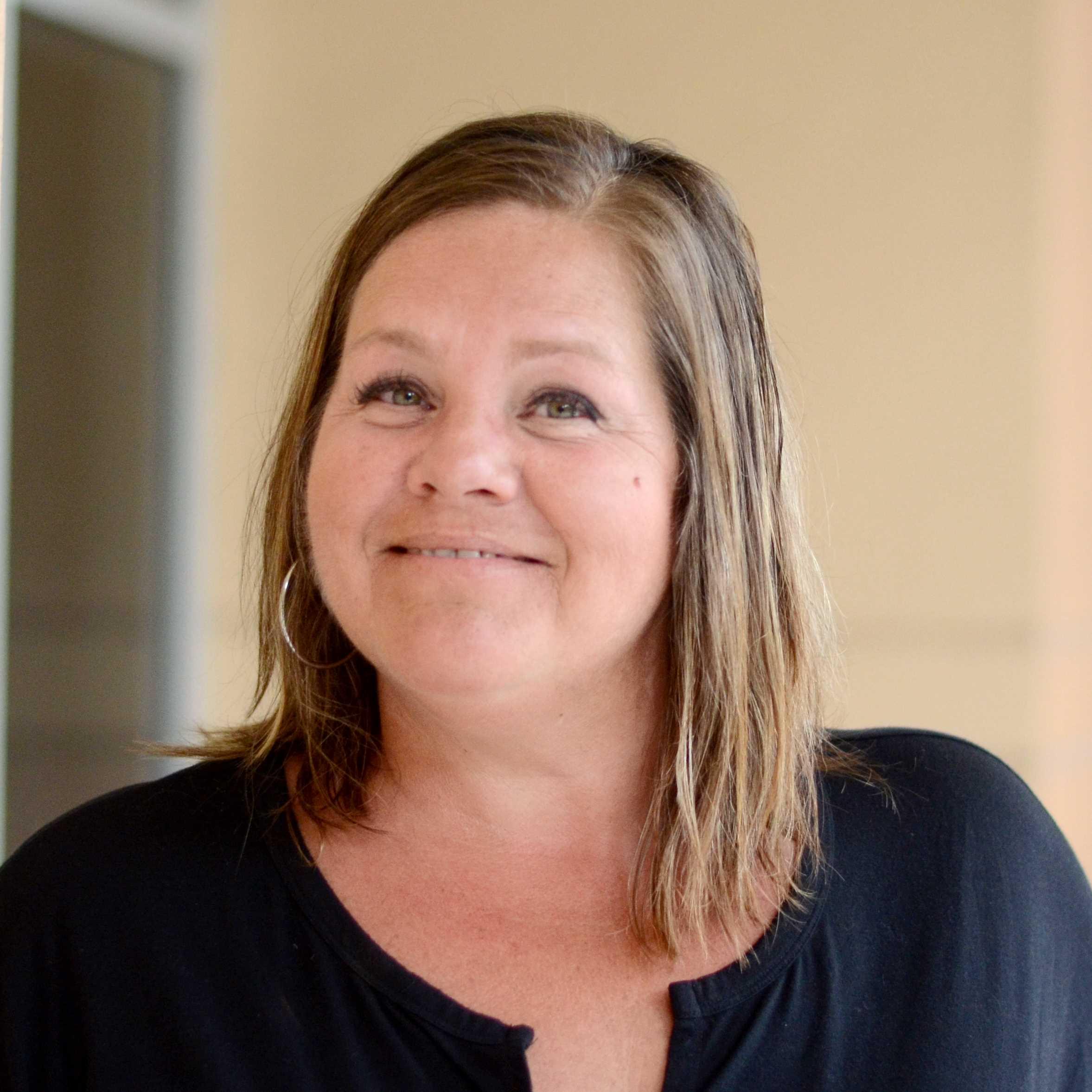 Karen Jacomet